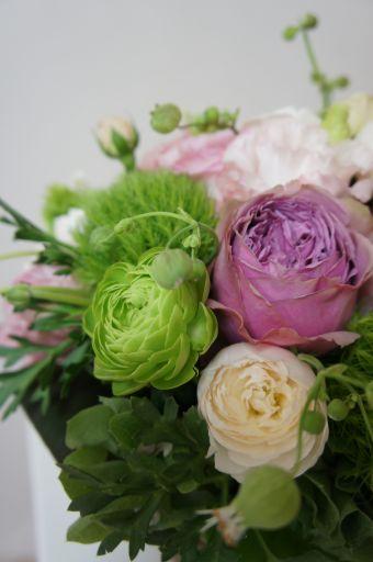生花にフェイクにプリザーブド~今日もいっぱい、_f0155431_16421422.jpg
