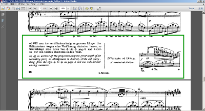 幻想即興曲の楽譜について_f0182936_22471532.png