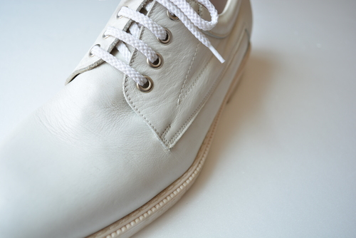 Dutch navy white shoes dead stock_f0226051_1226599.jpg