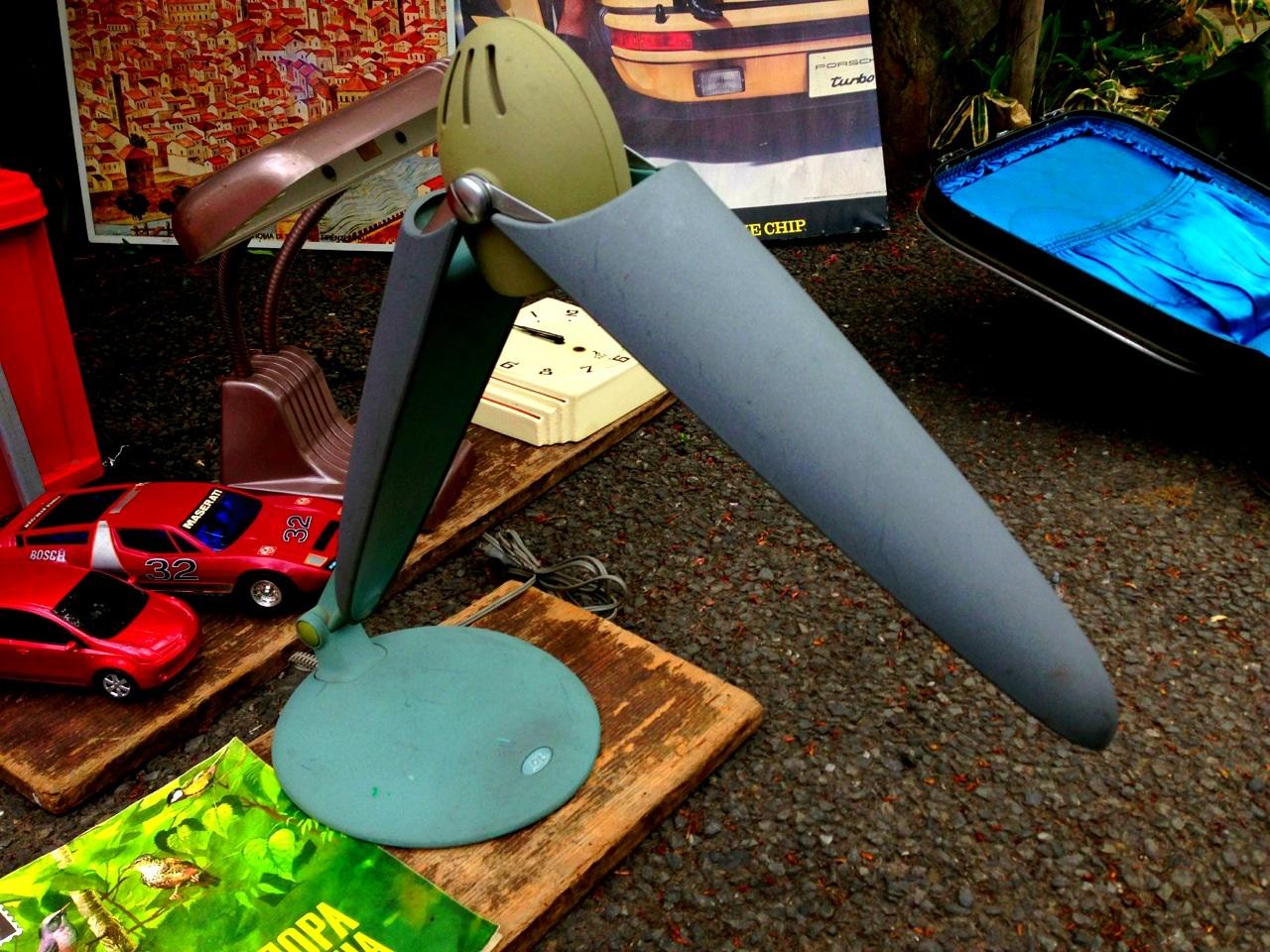SHARP  LS-R10_f0310751_22561536.jpg