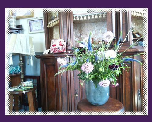 春を満喫してください!花、、、いっぱい!_e0291354_10482485.jpg