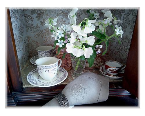 春を満喫してください!花、、、いっぱい!_e0291354_10485410.jpg