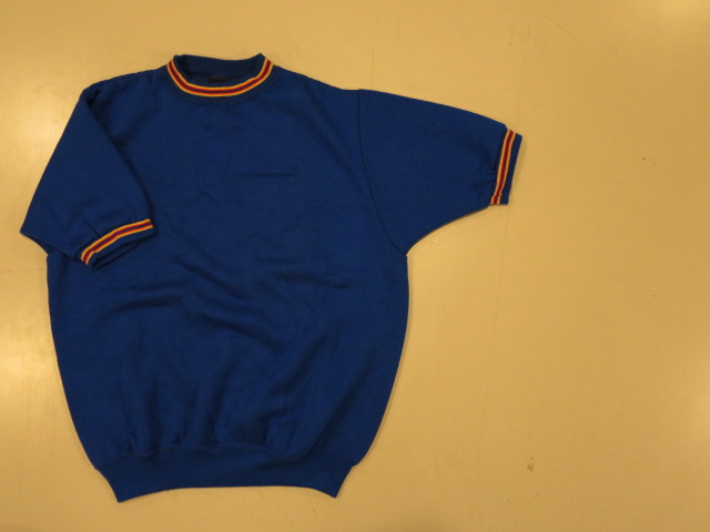 """VINTAGE SWEAT COLLECTION ー60\'S mayo SPRUCEー \""ってこんなこと。_c0140560_11332665.jpg"
