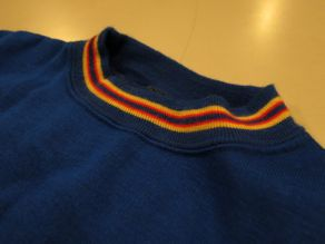 """VINTAGE SWEAT COLLECTION ー60\'S mayo SPRUCEー \""ってこんなこと。_c0140560_11343350.jpg"