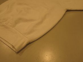"""VINTAGE SWEAT COLLECTION ー60\'S HEALTH KNITー\""ってこんなこと。_c0140560_1221759.jpg"