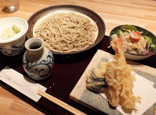 蕎麦と新旬料理 石原_d0246960_16542246.jpg