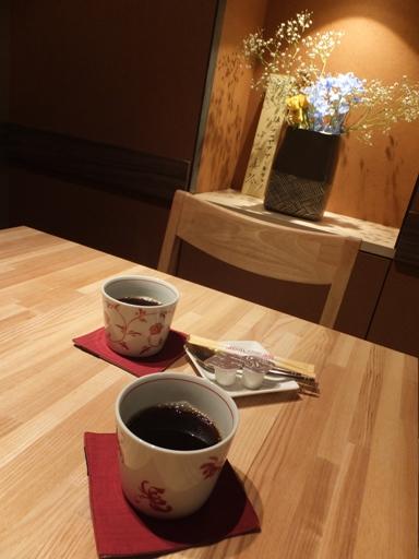 蕎麦と新旬料理 石原_d0246960_16544563.jpg