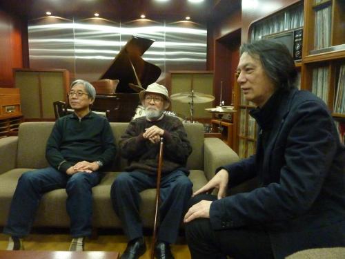 2014-04-25 4月27日の「Jazz Conversation」_e0021965_01415859.jpg