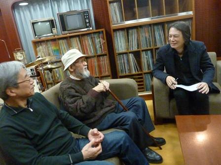 2014-04-25 4月27日の「Jazz Conversation」_e0021965_01420339.jpg