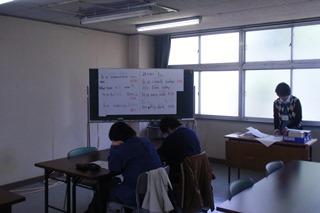 水曜日の一般教養講座_c0204368_11254258.jpg