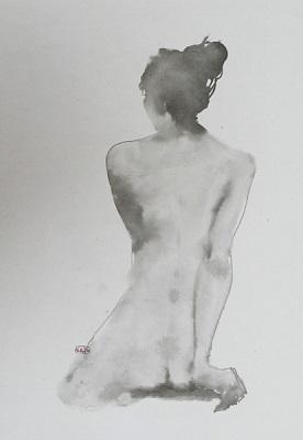 ONNAの薫り  宮本信代作品展_a0131787_162204.jpg