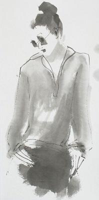 ONNAの薫り  宮本信代作品展_a0131787_16225257.jpg