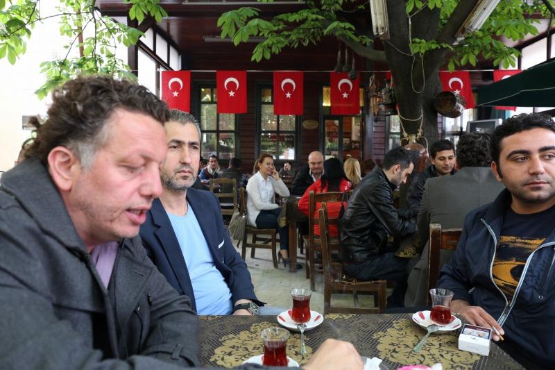 またしてもトルコ!_b0201492_21334325.jpg
