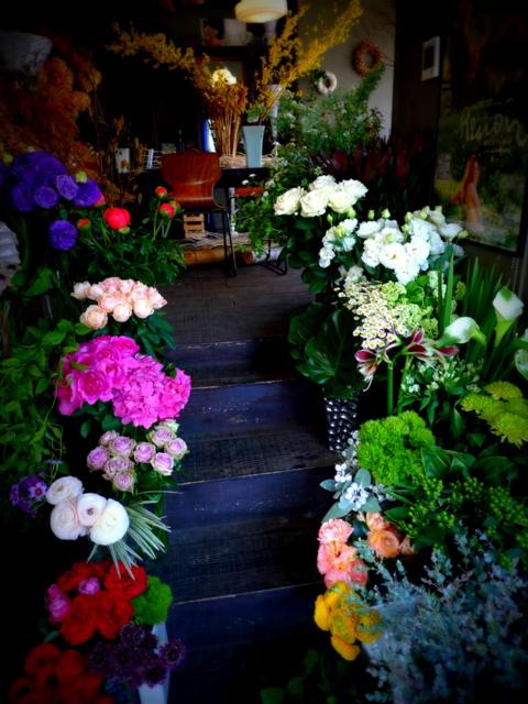 meLL flowersメルフラワーズの2014「母の日」について。_b0171193_20080703.jpg