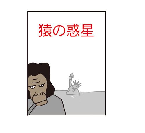 d0175401_140893.jpg