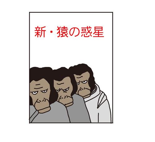 d0175401_141058.jpg