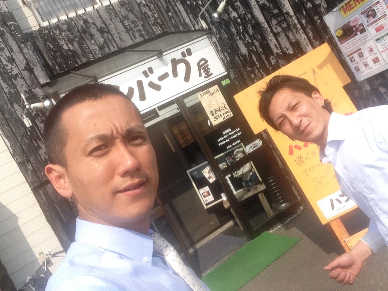 4月26日山本が送ります☆TOMMYモータースの1日  ランクル ハマー アルファード_b0127002_1945075.jpg