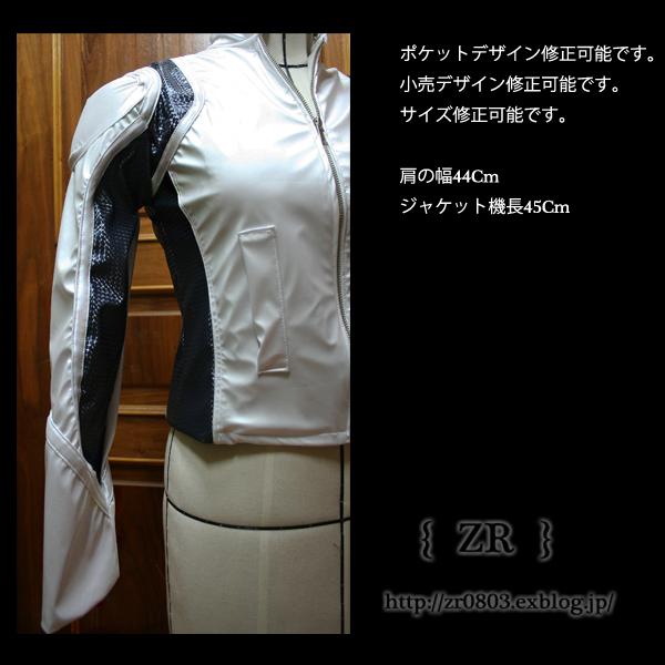 b0273504_19565610.jpg