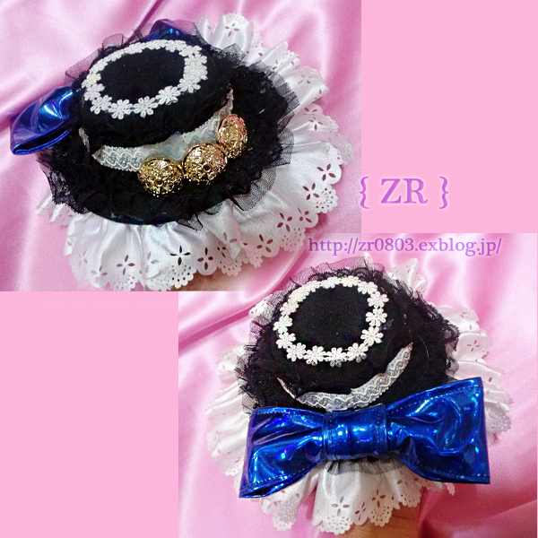 [ZR]ラブライブ! School idol project - 園田海未-no brand girls.ノーブランドガールズ _b0273504_21274466.jpg