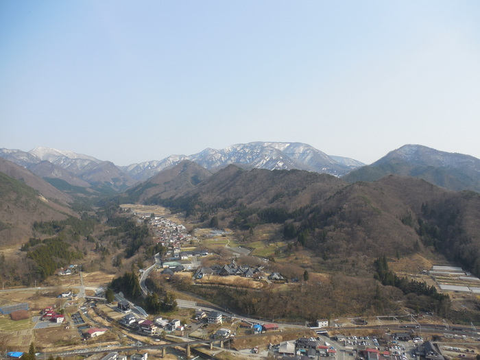 日本航空高校唐人町校修学旅行の写真-東北編その2-_d0116009_10495925.jpg