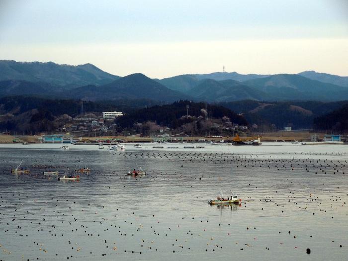 日本航空高校唐人町校修学旅行の写真-東北編その2-_d0116009_9575879.jpg