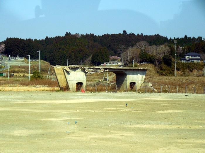 日本航空高校唐人町校修学旅行の写真-東北編その2-_d0116009_9585894.jpg