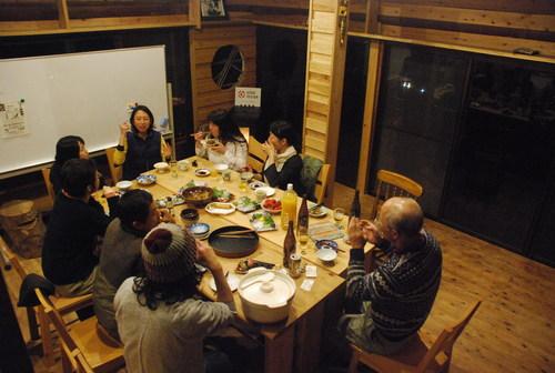 季節と共に生きています。タケノコ堀りに行ってきました_d0174710_2123880.jpg