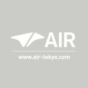 ▶5/10 SATは横浜RIGOLETTO→代官山AIRで久々にプレイします♬_b0032617_15562535.jpg
