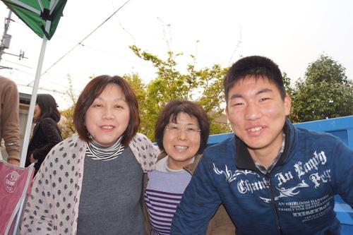 エコらす・大花見(?)大会_d0125228_231822.jpg