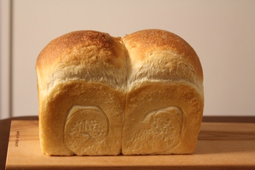 まいにち、食べるパン、酒種山食!_a0165538_11233959.jpg