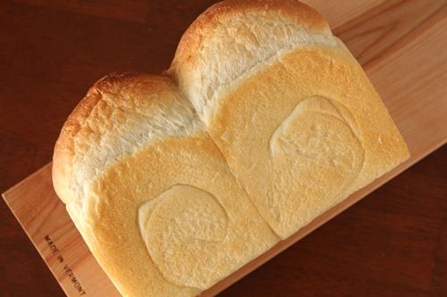 まいにち、食べるパン、酒種山食!_a0165538_11245335.jpg