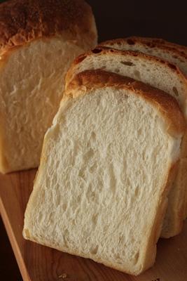 まいにち、食べるパン、酒種山食!_a0165538_11252866.jpg