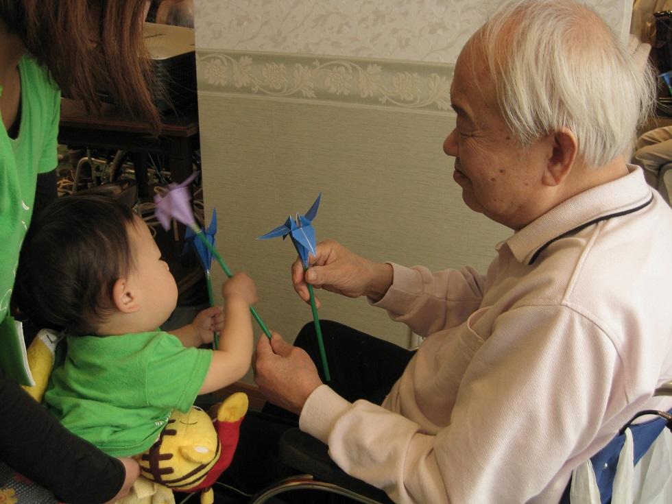 赤ちゃん先生_e0163042_13142577.jpg