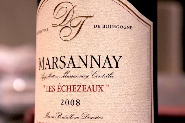 本日のグラスワイン&もろもろ_a0114049_14561290.jpg