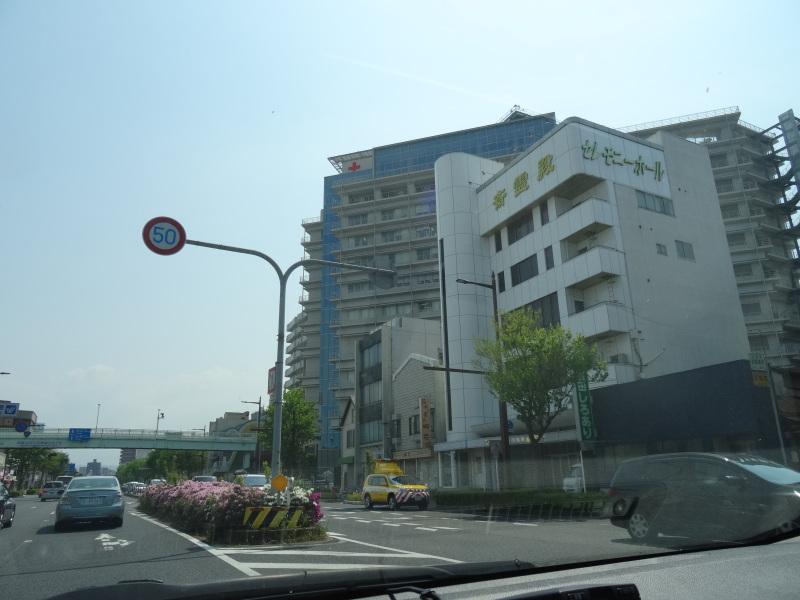 和歌山日赤へお見舞いに_c0108460_17220994.jpg