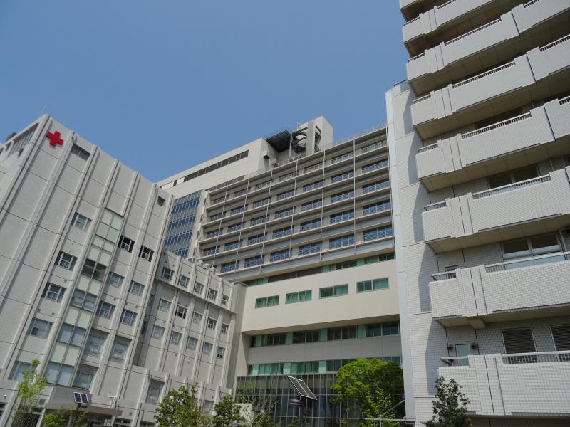 和歌山日赤へお見舞いに_c0108460_17221071.jpg
