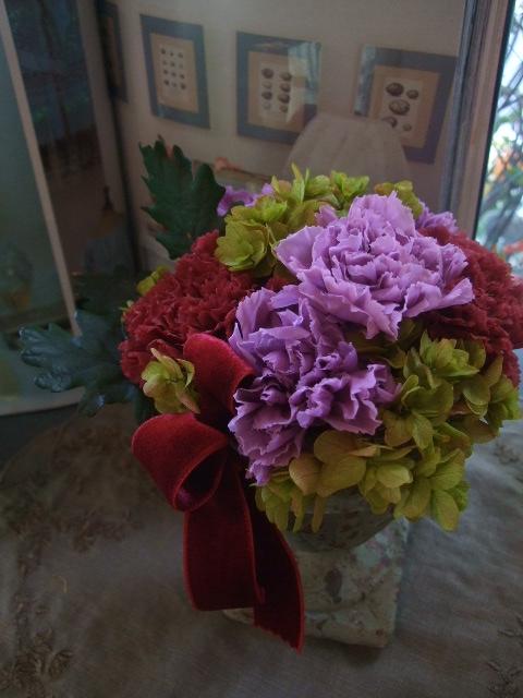 オークリーフ(母の日のおすすめ)_f0049672_13544272.jpg