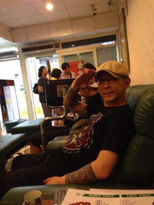 台湾♪_e0261276_18173564.jpg