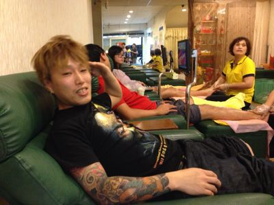 台湾♪_e0261276_18173699.jpg