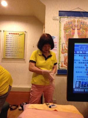 台湾♪_e0261276_18173731.jpg