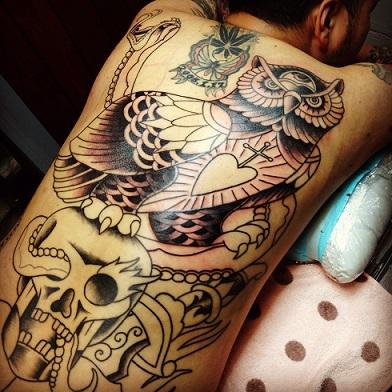 tattoos_c0198582_1420171.jpg