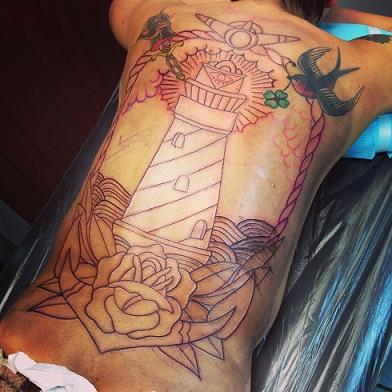 tattoos_c0198582_1420720.jpg