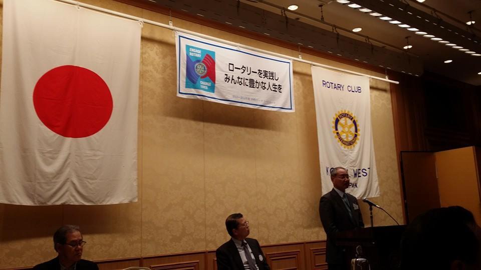 松山の最高の仲間と恒例の「うまおい会」に出席。_c0186691_2253244.jpg