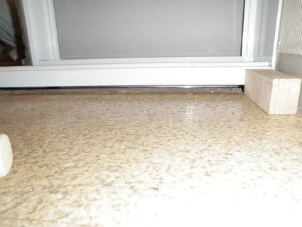 浴室・洗面リフォーム♪ (TOTO WF・オクターブ) 越谷Pマンション N様邸 ②_a0229594_19454825.jpg
