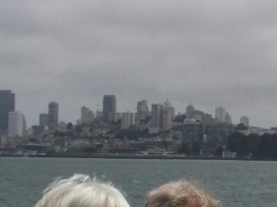 サンフランシスコ_d0156997_348514.jpg