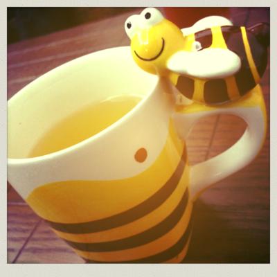 まさにハチミツジンジャーティーを飲むためのコップ。_f0182998_23245710.png