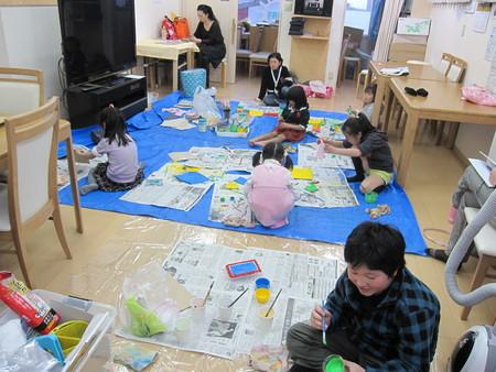 松井山手教室 ~いろんな素材を使って~_f0215199_19141129.jpg