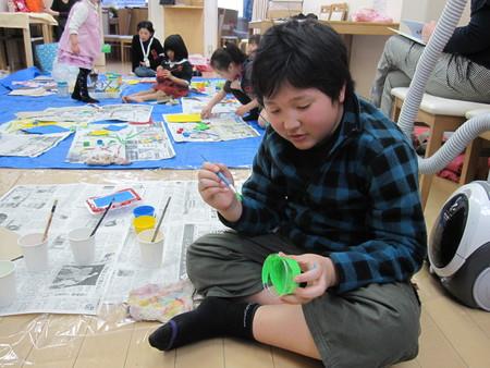 松井山手教室 ~いろんな素材を使って~_f0215199_19153860.jpg