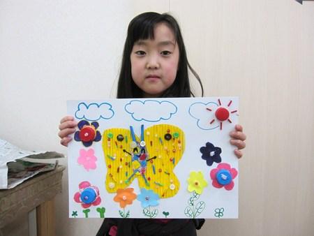 松井山手教室 ~いろんな素材を使って~_f0215199_19421377.jpg