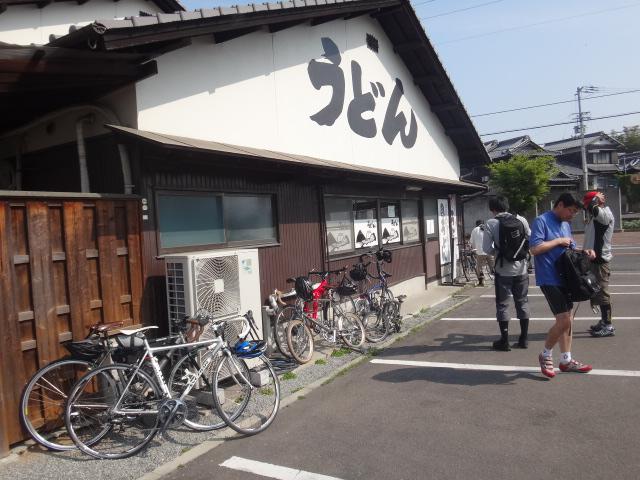 讃岐うどんサイクリング 2014 春_c0132901_18163266.jpg
